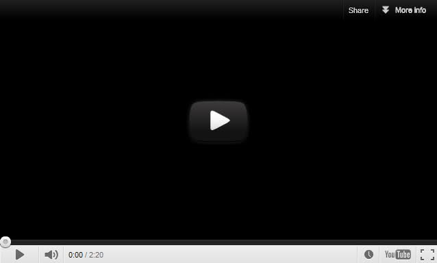 youtube-embedded-video